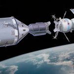 10 little-known stories of the times of the space race between the USSR and the USA