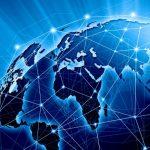 Τι θα συμβεί όταν λειτουργεί το δορυφορικό Internet από την Ilona Mask;