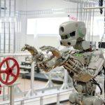Roscosmos vil bruge robotter med kunstig intelligens til at udforske månen