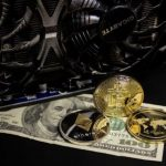 Mining again brings good money. Even if you have one Nvidia or AMD video card