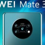 Huawei Mate 30 Pro is likely to get a movie lens