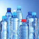 Norway recycles 97% of plastic bottles. Her method is impressive