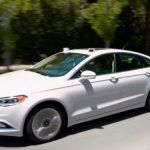 Hogyan lehet minden autót önállóan kezelni mindössze 1000 dollárért