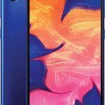 Чутки: Samsung Galaxy A10s