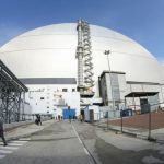 # video | Inside the new sarcophagus of the Chernobyl nuclear power plant worth 1.5 billion euros