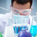 Miért nem hisznek az emberekben a tudományban és hogyan kell megjavítani?