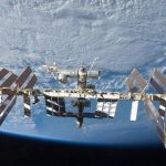 Everything you need to know about life aboard the ISS
