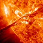 "American scientists built the ""Sun"" in the laboratory"