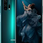 Finally! Honor 20 Pro goes on sale