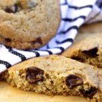 Чому на МКС скоро буде пахнути свіжоспеченим печивом