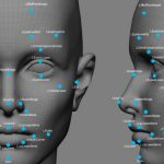 Face recognition: how it works and what will happen next?