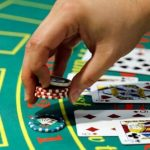 What will do the artificial intelligence, who won the people in poker