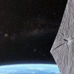 Το SolarSail 2 πραγματοποίησε επιτυχή επαφή με τη Γη. Τι άλλο;