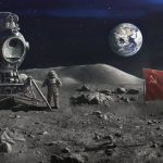 Why didn't the USSR cosmonauts fly to the moon?