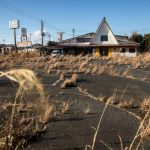 How Fukushima became the second Chernobyl