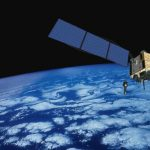 Chinese navigation system BeiDou has become more popular than American GPS