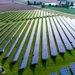 Fundet en måde at øge effektiviteten af solcellepaneler med 80%