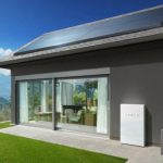 Tesla solar panels can be rented for $ 50 a month. But not everything is so smooth