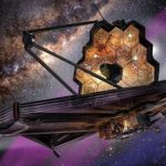 The James Webb telescope is finally fully assembled. What's next?
