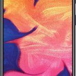 В продажба: Samsung Galaxy A10e