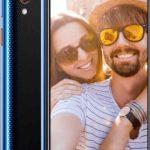 HTC Desire 19+ kommer ind på det europæiske marked: dyrt, men stilfuld