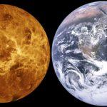 Roste důkaz, že Venuše byla kdysi osídlena.
