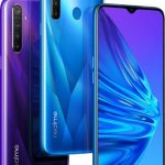 Quad-cameras to the masses: Realme 5 and Realme 5 Pro