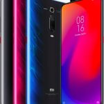 Xiaomi Mi 9T Pro officially launches in the European market, price from 399 euros