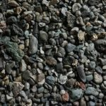 Plastic began to disguise itself as stones. How is this dangerous?