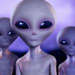 La vie des extraterrestres peut briller dans le noir