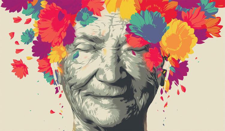 Wat Doet Alzheimer Met De Hersenen