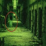 10 scientific explanations for paranormal phenomena - from demons to ghosts