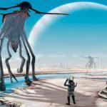 Життя на інших планетах може бути різноманітніше, ніж на Землі