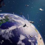 Russian satellites will receive the function of self-destruction. Will there be less space debris?