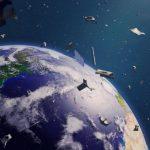 سوف الأقمار الصناعية الروسية الحصول على وظيفة التدمير الذاتي. هل سيكون هناك حطام مساحة أقل؟