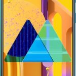 الاعلان. Samsung Galaxy M30s #GoMonster for Ukraine