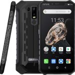 Announcement: Ulefone Armor 6S