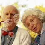 Pourquoi nous ne vivrons pas plus de cent ans