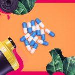 Een nieuwe, experimentele aanpak kan verkoudheid behandelen