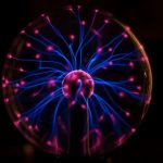 What does the smallest particle in the universe look like?