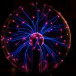 Hvordan ser den mindste partikel i universet ud?