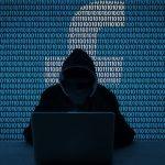 419 мільйонів записів з бази даних Facebook виявлені у вільному доступі