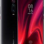 Ανακοίνωση: Xiaomi Redmi K20 Pro Premium