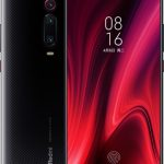 Kunngjøring: Xiaomi Redmi K20 Pro Premium