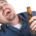 The human liver can produce alcohol. How is this possible?