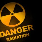 The most radioactive places on Earth