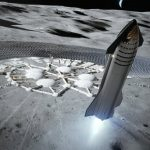 Musk promised that Starship will fly into space in 2 months
