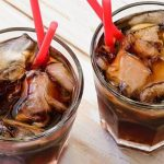 WHO finds a link between sugary drinks and premature death