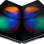 Samsung Galaxy Fold Returns