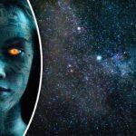 Як шукають інопланетян? З якими загадками і проблемами стикається SETI